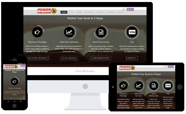 www.power-publishers.com